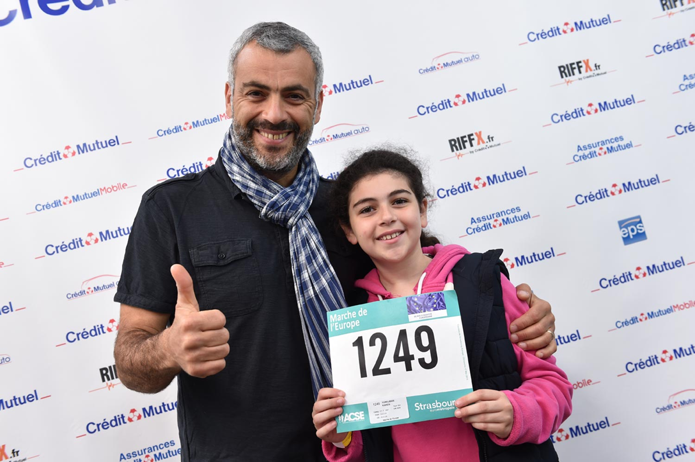 Courses de Strasbourg 2015