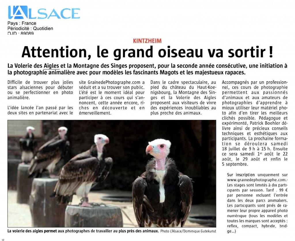 article montagne-2015-07-17-1326@L_ALSACE