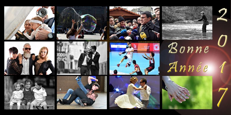 Best of photo 2016