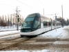 tramway-(10)