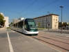 tramway-(2)