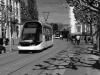 tramway-(3)