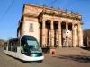 tramway-(32)