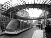 tramway-(38)