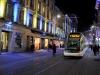 tramway-(41)
