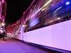 tramway-(46)