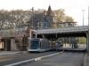 tramway-(5)