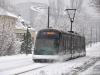 tramway-(53)