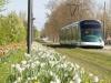 tramway-(54)