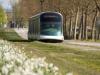 tramway-(56)