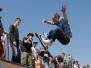 NL Contest Skate
