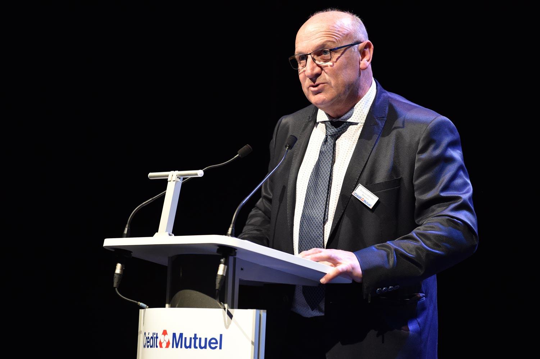 AG-CMutuel-Neudorf-2019-(52)