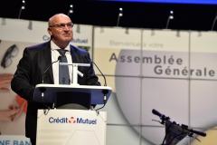 AG-CMutuel-Neudorf-2019-(39)