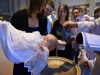 bapteme-de-baptiste-(100)