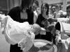 bapteme-de-baptiste-(101)