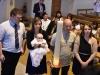 bapteme-de-baptiste-(106)