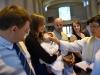 bapteme-de-baptiste-(109)