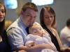 bapteme-de-baptiste-(78)