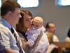 bapteme-de-baptiste-(82)