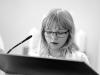 Linda-Taufe-(108)