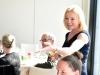 Linda-Taufe-(206)