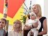 Linda-Taufe-(90)
