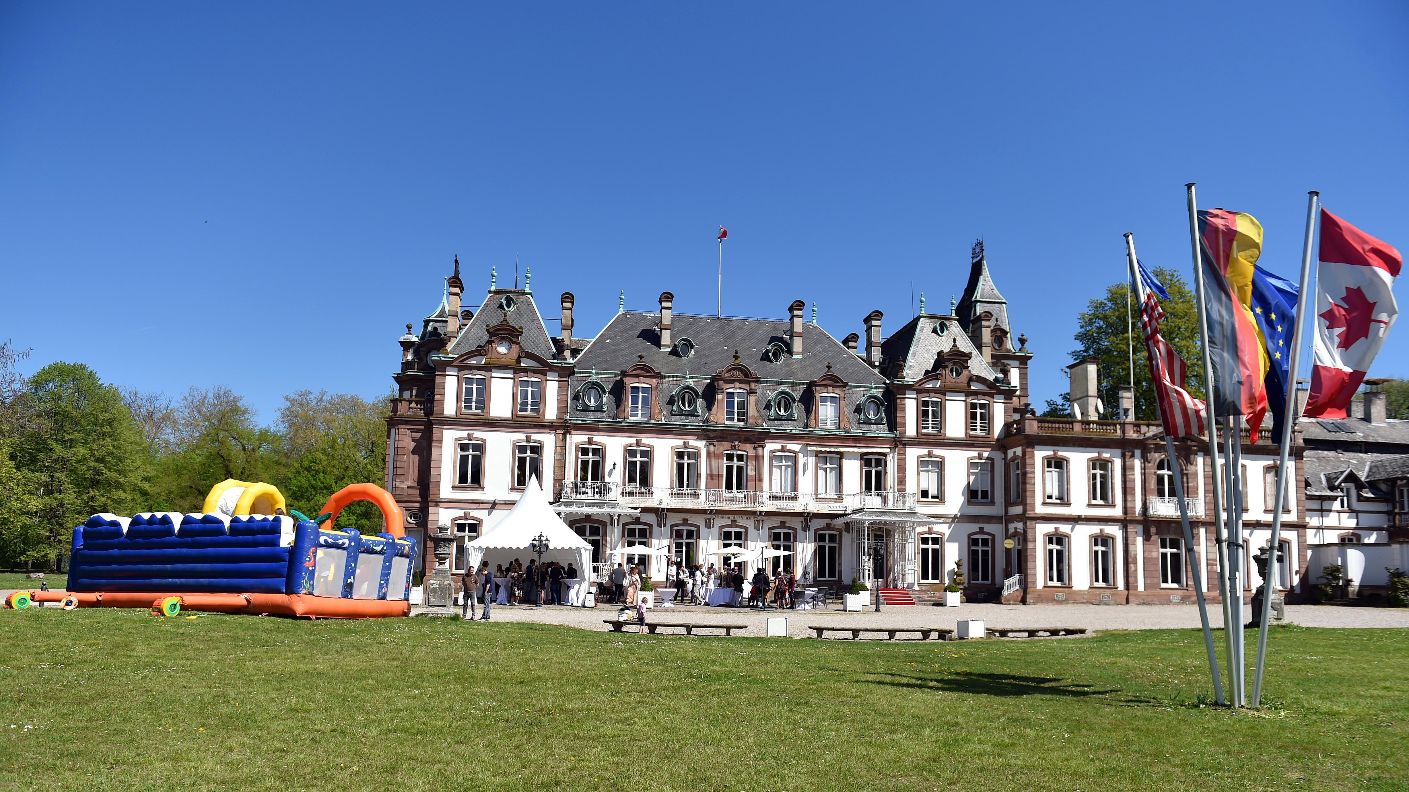 Chateau-Pourtales-16