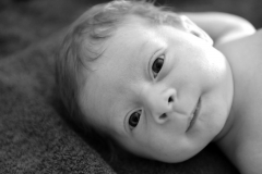 mathis-bébé-15
