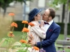 mariage-annso-chris-(411)