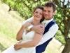 notre-mariage-(105)