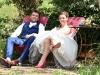 notre-mariage-(111)