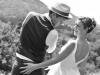 notre-mariage-(115)