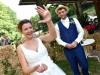 notre-mariage-(511)