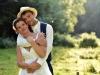 notre-mariage-(750)