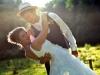 notre-mariage-(759)