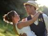 notre-mariage-(766)