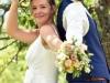notre-mariage-(82)