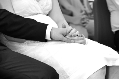 Notre-mariage-(147)