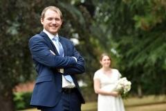 Notre-mariage-(278)
