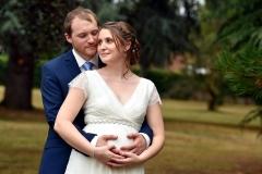 Notre-mariage-(293)