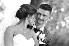 couple-(103)