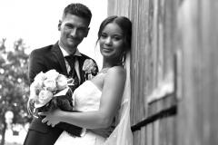 couple-(31)