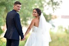 couple-(62)