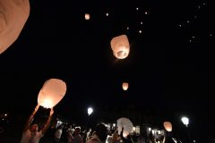 lanternes-47