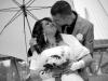 bestof-mariage-1