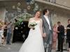 bestof-mariage-100
