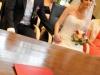 bestof-mariage-11