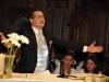 bestof-mariage-14