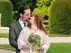 bestof-mariage-15