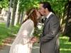 bestof-mariage-16
